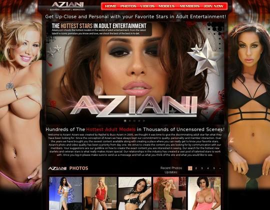 aziani aziani.com