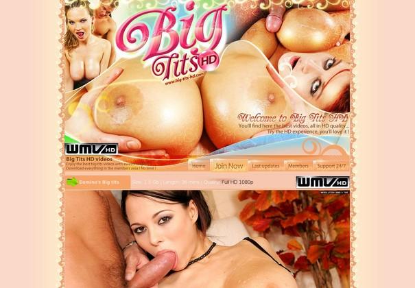 big tits hd big-tits-hd.com
