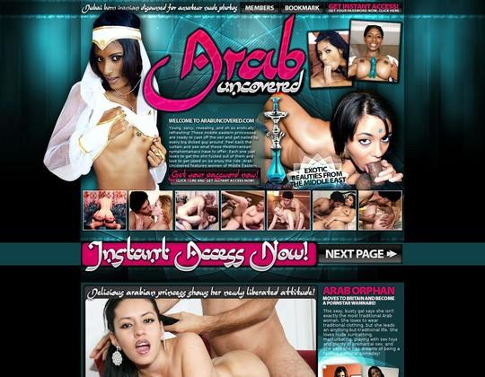 arab uncovered arabuncovered.com
