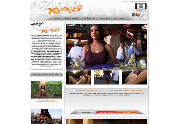 aziani xposed azianixposed.com