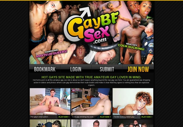gay bf sex gaybfsex.com