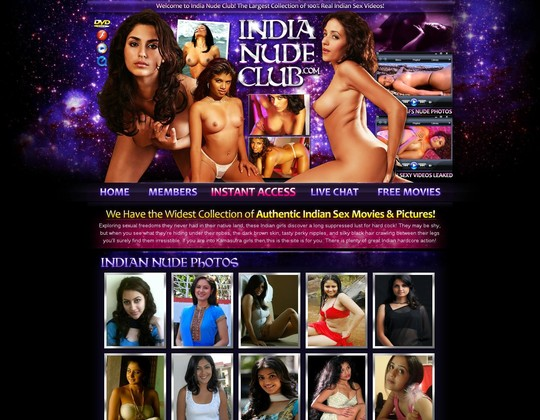 india nude club indianudeclub.com