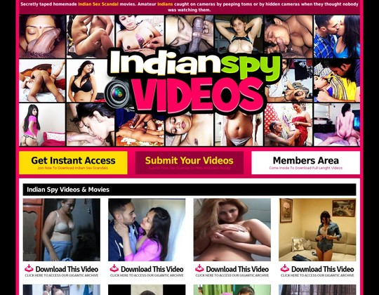 indian spy videos indianspyvideos.com