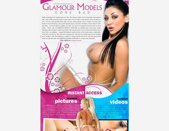 nats.glamourmodelsgonebad.com