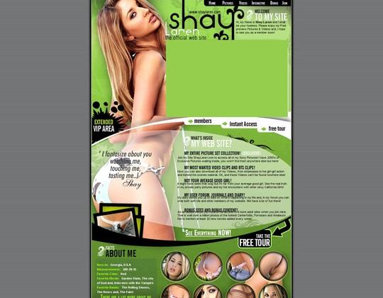 nats.shaylaren.com