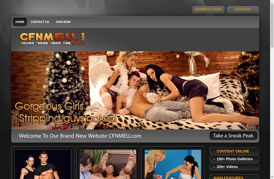 cfnmeu.com