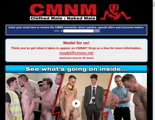 cmnm.net porn