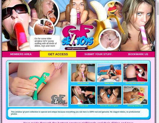 gfsextoys.com sex