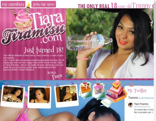 tiaratiramisu.com free