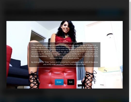 vixenx.com porn