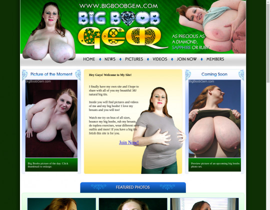 bigboobgem.com download