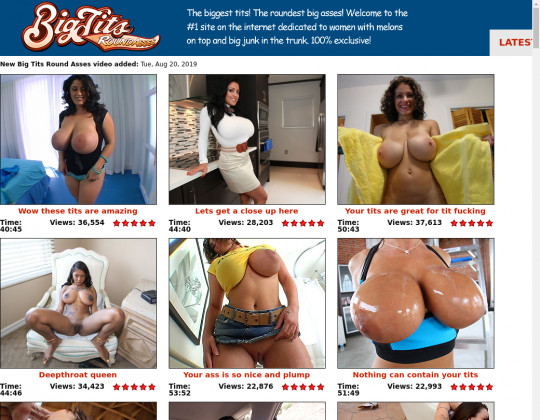 bigtitsroundasses.com download