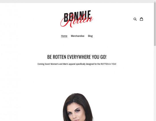 bonnierotten.com porn