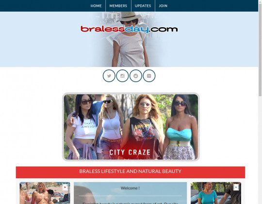bralessday.com free