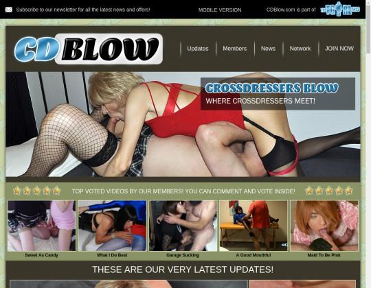 cdblow.com sex