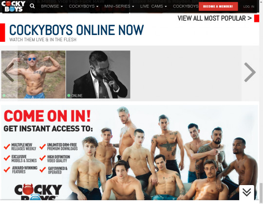 cockyboys.com download