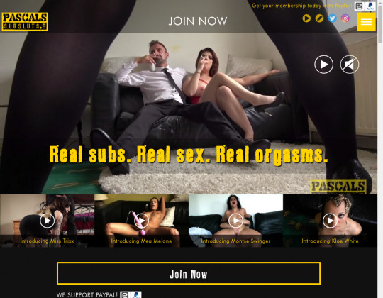 pascalssubsluts.com download