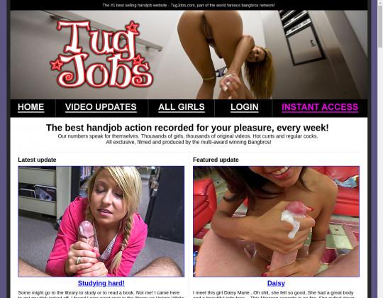 tugjobs.com download