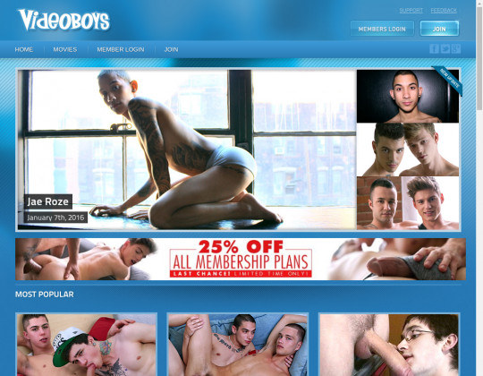 videoboys.com download