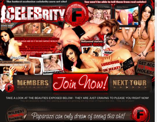 celebrityf.com free