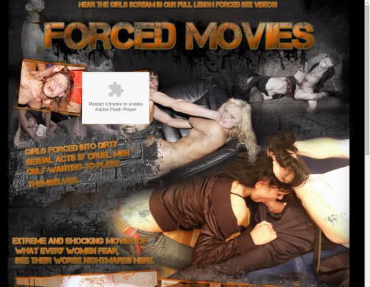 forcedsex-movies.com porn
