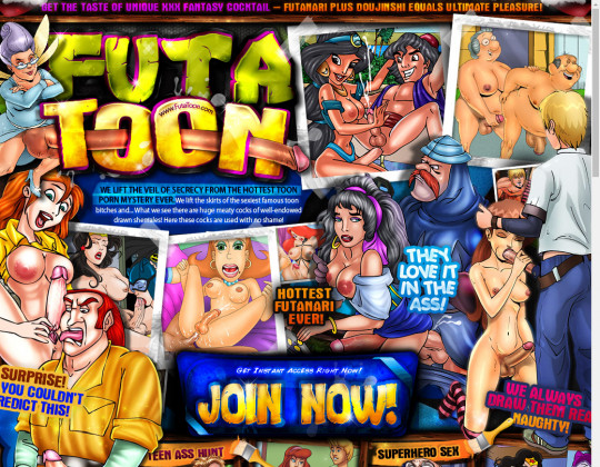 futatoon.com sex