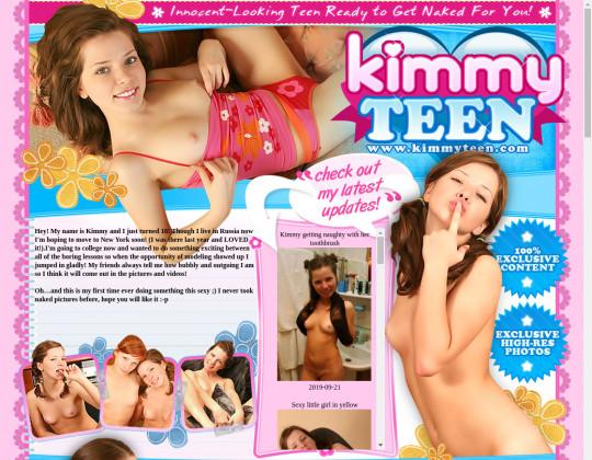 kimmyteen.com download