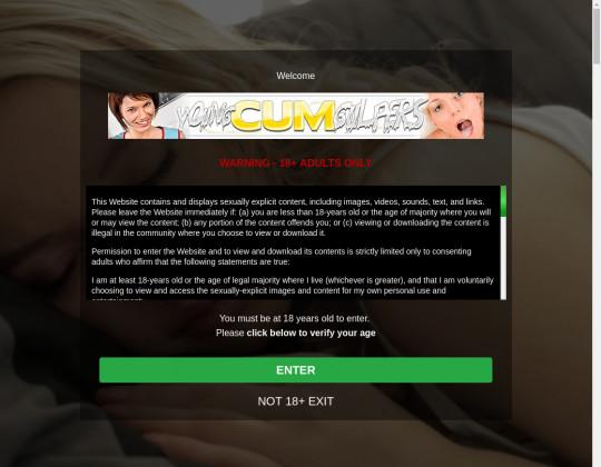 youngcumgulpers.com download