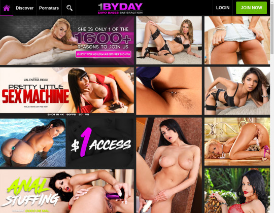 1by-day.com free