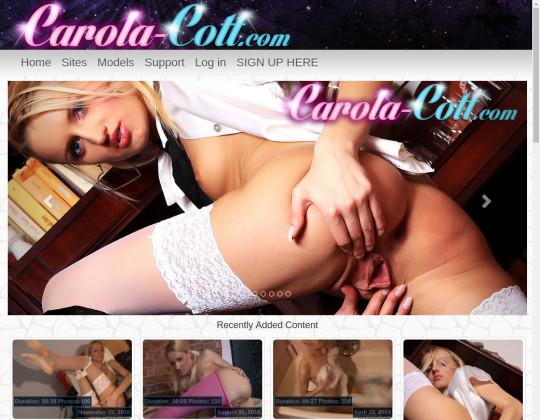 carola-cott.com porn