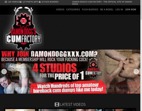 damondoggxxx.com download