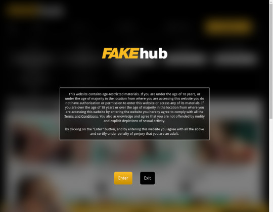 fakehospital.com porn