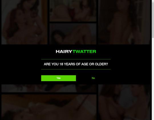 hairytwatter.net sex