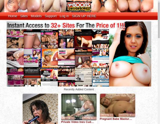 myboobsuncensored.com porn