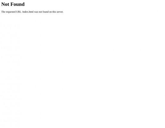 nude-beach.net download