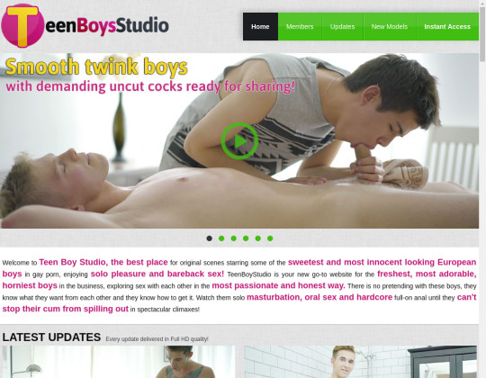 teenboysstudio.fun sex