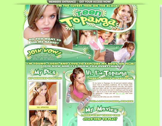 teentopanga.com sex