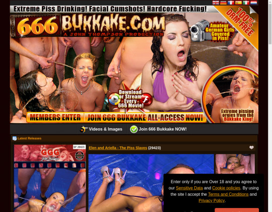 666bukkake.com download