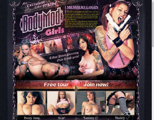 bodymodgirls.com download