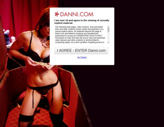 danni.com download