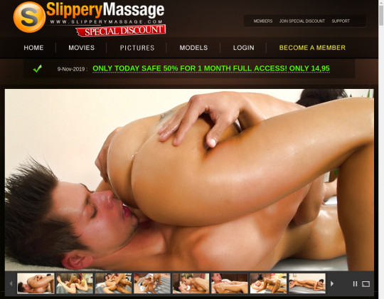 discount.slipperymassage.com download