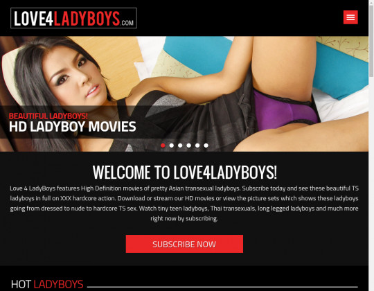 love4ladyboys.com download