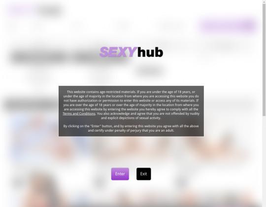 massagerooms.com download