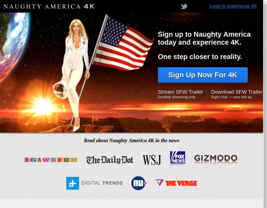 naughtyamerica4k.com download