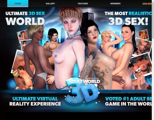 adultworld3d.com download