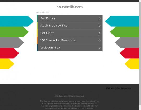boundmilfs.com free