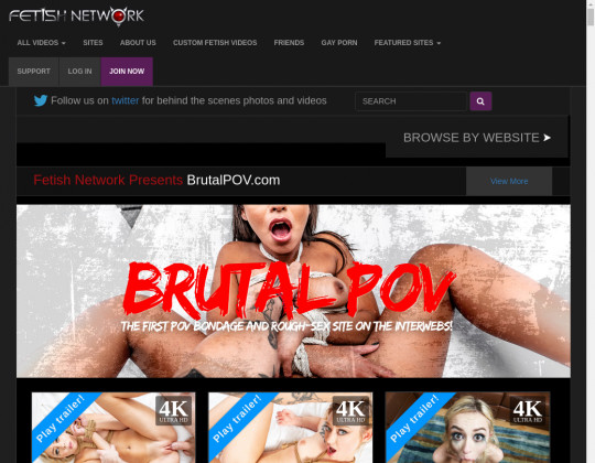 brutalpunishment.com sex