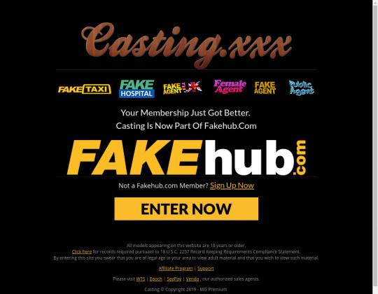 casting.xxx sex