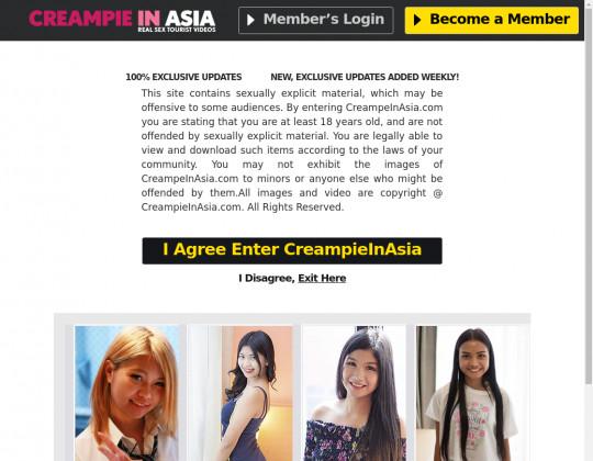 creampieinasia.com porn