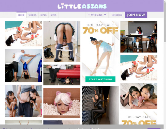 littleasians.com sex